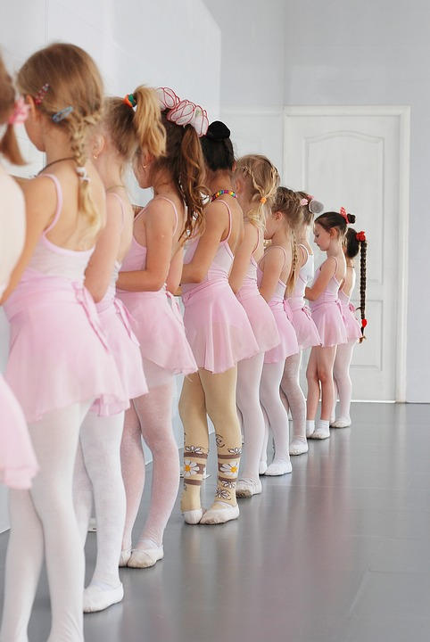 Have your child started dancing this summer? Then are you aware of the appropriate dance wear - dance costume and shoes for kids? #dancing #kidsdance #ballet #jazz #danceclothing #danceshoes #tutus #for kids #leotards #jazzshoes #balletshoes