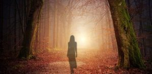 Mental Health and Women : Anxiety and Depression