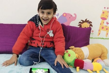 Lipa land , a mindful Kids app is here to ensure that your kids are learning apart from fun. It has Interesting stories, playful activities and mindful games which enhances a kids intelligence level as well. #raisingkids #mindfulapp #app #kidsapp #forkids #parentingwin #Lipaland #educativeapp #bestapp