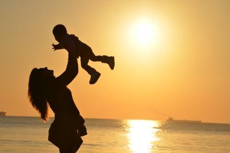 www.mommyinme.com a blog dedicated to motherhood, womanhood and lifestyle. #blogger #indiannblogger #momblog