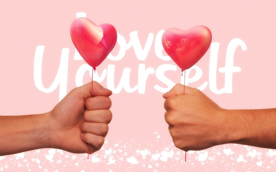 How to practice Self-Love? Is Self-Love really important? It's time that we talk and accept Self-Love rather than running after perfecting every task as a SuperWoman. Read how does Self-Love helps one? #Selflove #lovethyself #beinghappy #relationships #eathealthy #healthylife #lifestyle