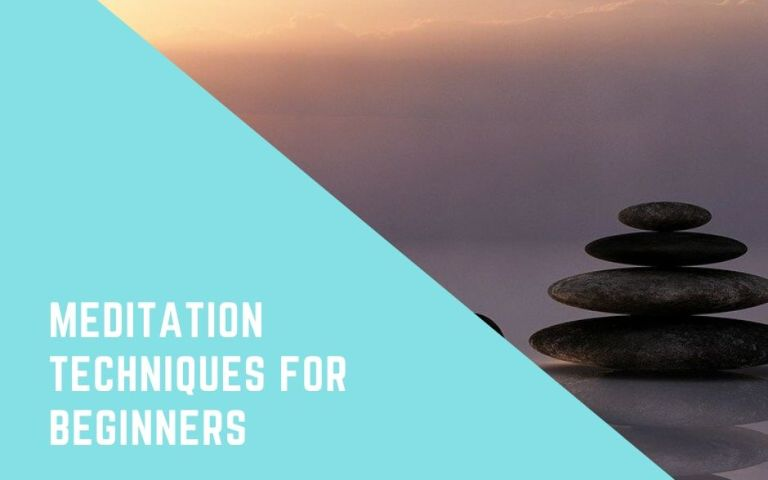 Meditation for Beginners with the basics of starting Meditation and reaping the benefits of Mindfulness #meditate #meditation #concentration #yoga #anxiety #stressrelief #stressbuster #happiness