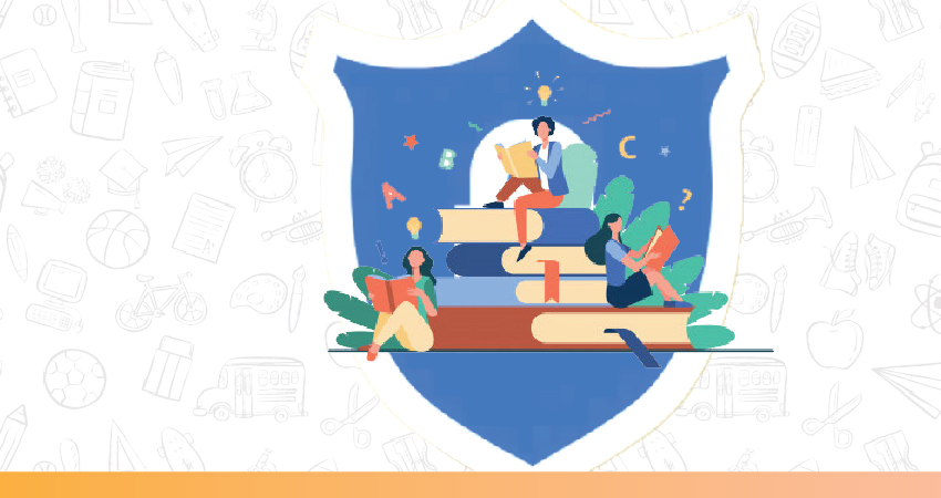OTIS – The best neighborhood school