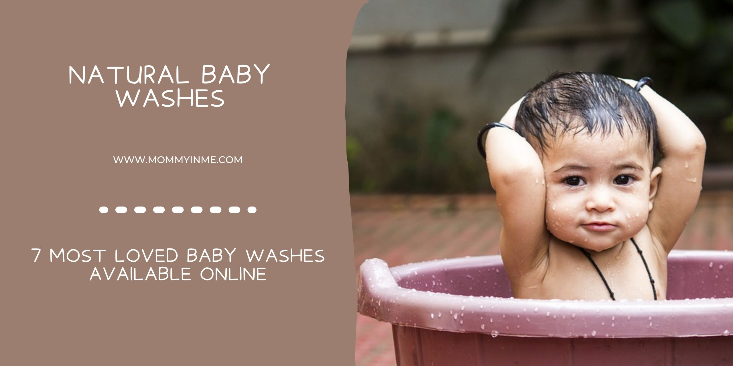 7 most loved natural baby wash under 500 available online