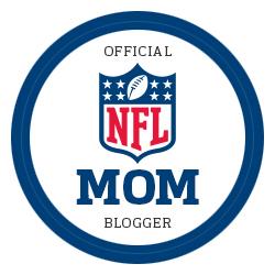 NFL-MOMBLOGGER