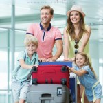 10 Truths of Going on Vacation With Kids