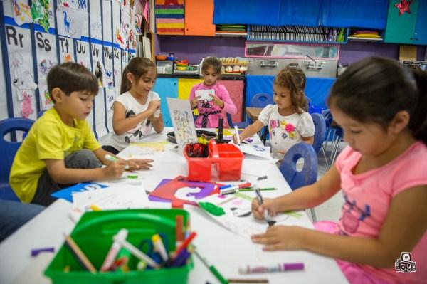 Miami Children's Museum CEO Explains The Importance of ...
