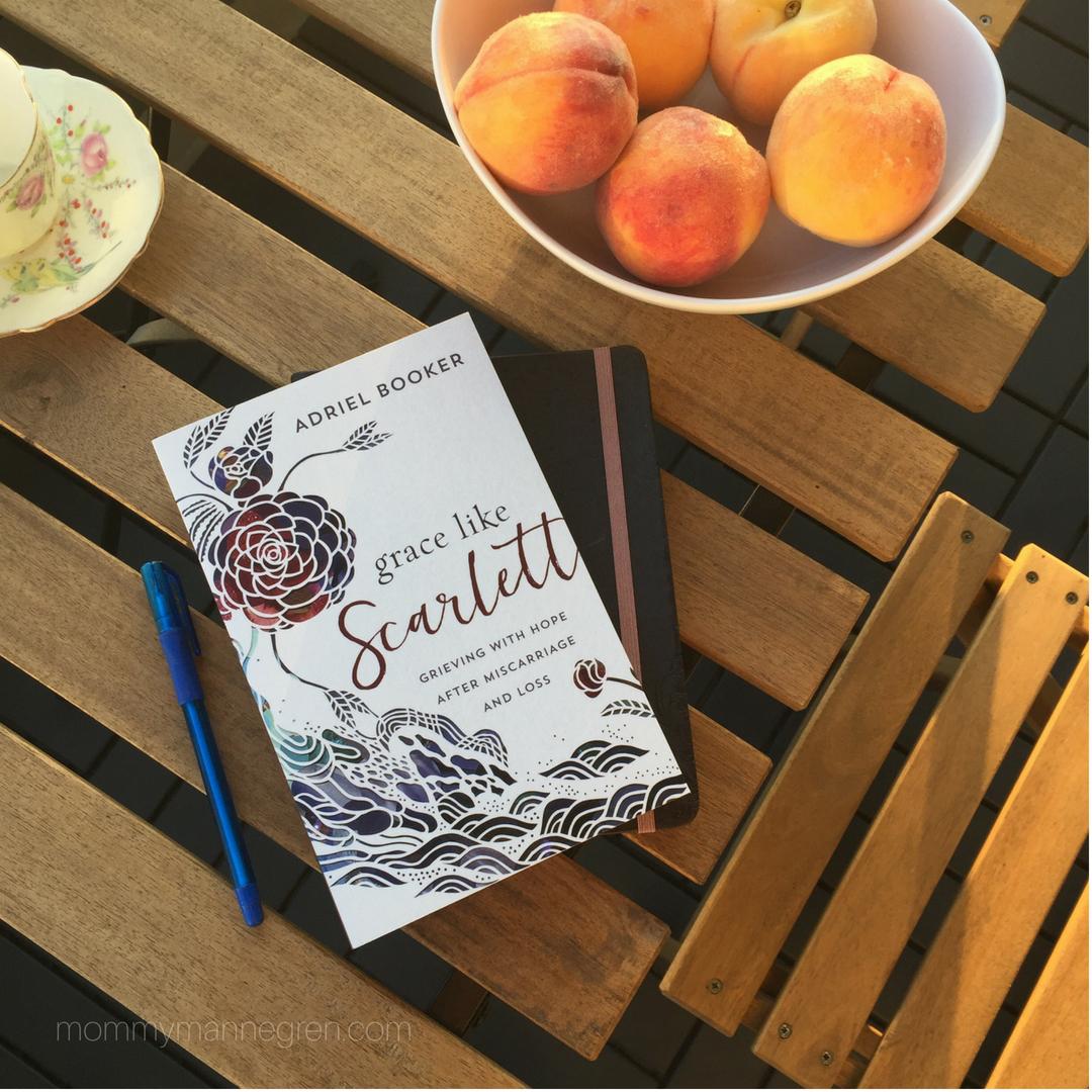Grace Like Scarlett Book Review.jpg