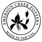 Emerson Creek