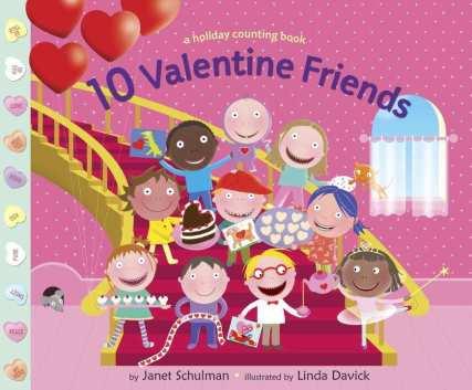 10-valentine-friends