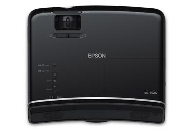 epsonproj8