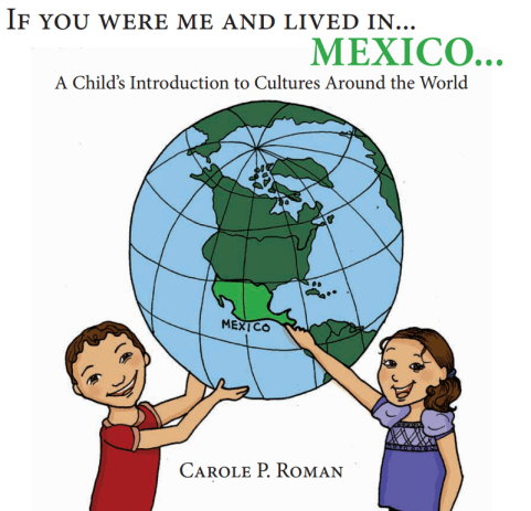 if_you_were_me_in_mexico_cover_new