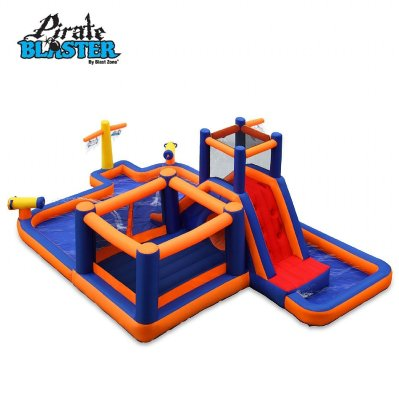 pirate_baster_inflatable_3_1292_detail