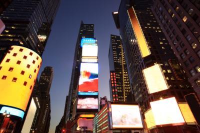 uaq_newyork_newyorktimessquare (1)
