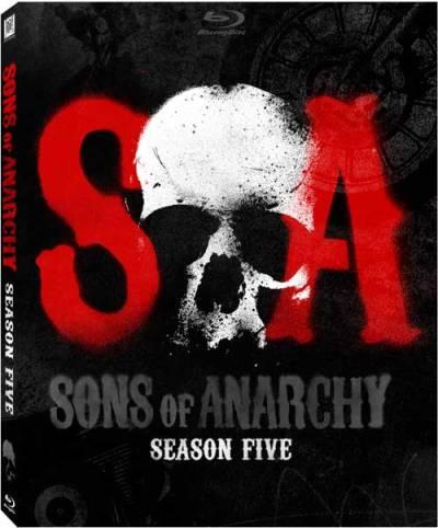 SonsOfAnarchy_S5_BLU_f