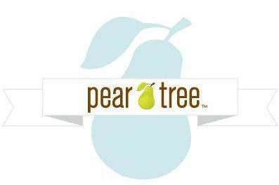 pear tree logo new