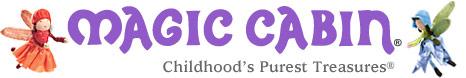 Magic-Cabin-Logo