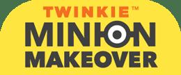 Hostess Twinkie App