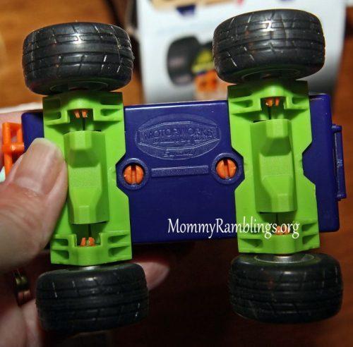 Manhattan Toy 5