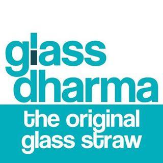 GlassDharma Logo