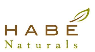 habe Naturals Logo