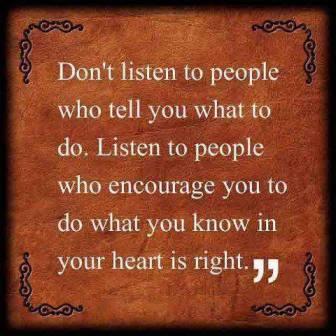 wisdom-for-kids