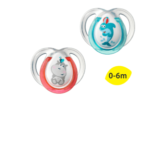 Tommee Tippee Animals 1