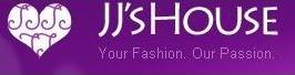 JJsHouse-jpg-1
