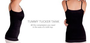 Tummy-Tucker-Tank1