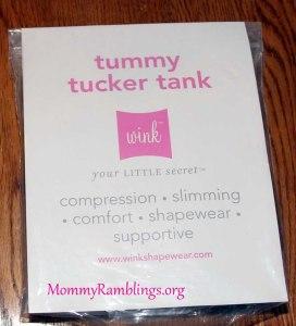 Wink-Shapewear-Tummy-Tucker Tank
