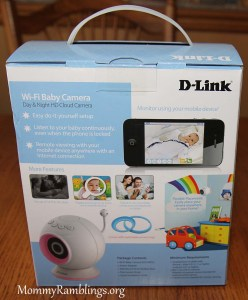 DLink 3