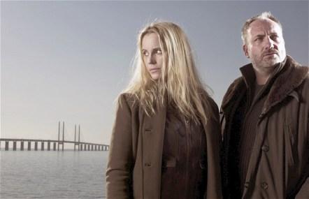 The-Bridge-Complete-First-Season #TheBridge