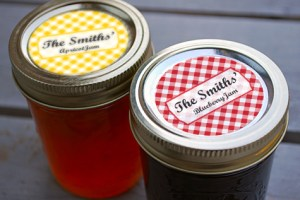 canning-labels-country1