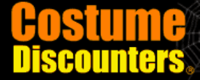 Costume-Discounters-Logo-Mommy-Ramblings