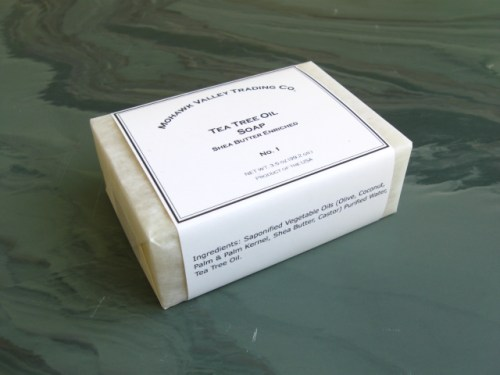 tea-tree-oil-soap