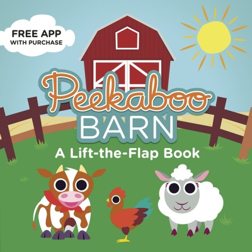 Peekabook-Barn-Lift-The-Flap-Board-Book