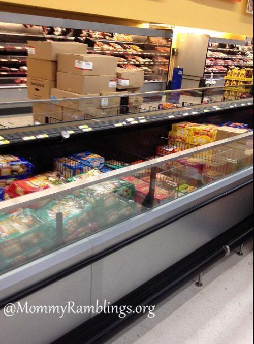 Delimex-Walmart-#CollectiveBias, #AfterSchoolSnacks-#Shop