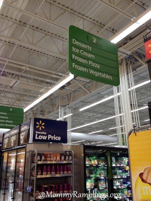 Bagel-Bites-Walmart-#CollectiveBias, #AfterSchoolSnacks-#Shop