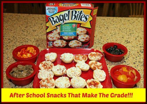 Bagel-Bites-Delimex-#Shop-#CollectiveBias-#AfterSchoolSnacks