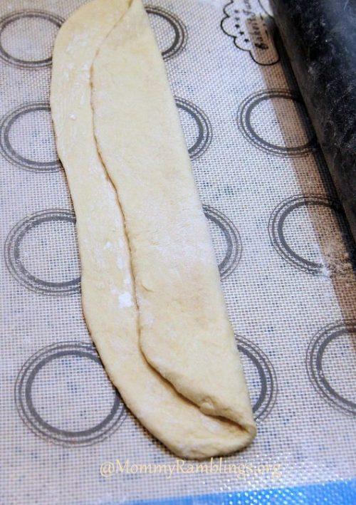 Bread 40