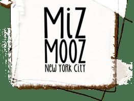 Miz_Mooz_Logo