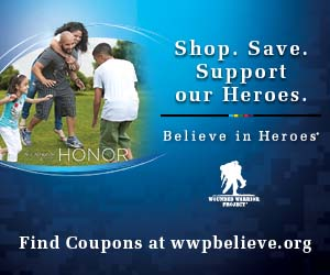 Wounded-Warriors-Small- Banner