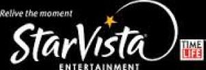 starvista logo black