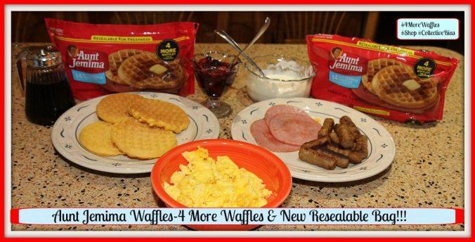 waffles 2_edited-1