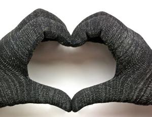 Glider-Gloves-5