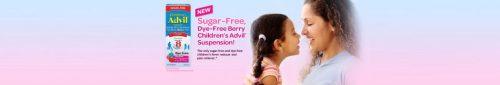 dye-free-berry-desktop