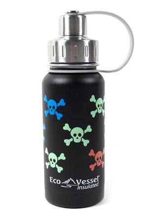 eco-vessel-skull