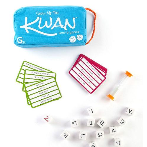 kwanweb