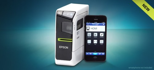 Epson-LW-600P-Label-Printer