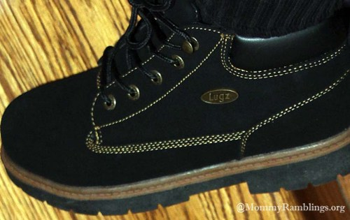Lugz-Shifter-Black-Work-Boot
